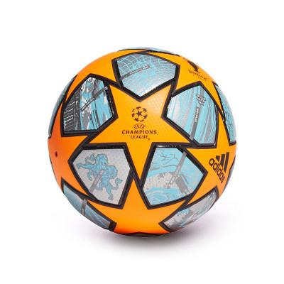 balon-adidas-finale-21-estambul-20-aniversario-ucl-pro-winter-solar-orange-silver-meallic-iiron-metallic-0.jpg
