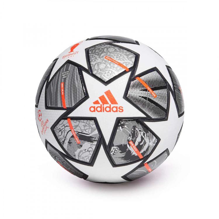 balon-adidas-finale-21-estambul-20-aniversario-ucl-pro-white-iron-metallic-silver-metallic-1.jpg