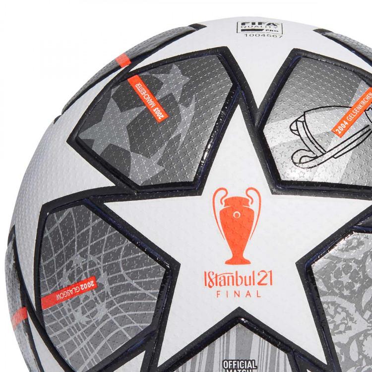 balon-adidas-finale-21-estambul-20-aniversario-ucl-pro-white-iron-metallic-silver-metallic-2.jpg