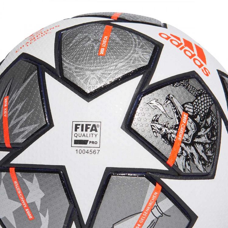 balon-adidas-finale-21-estambul-20-aniversario-ucl-pro-white-iron-metallic-silver-metallic-3.jpg