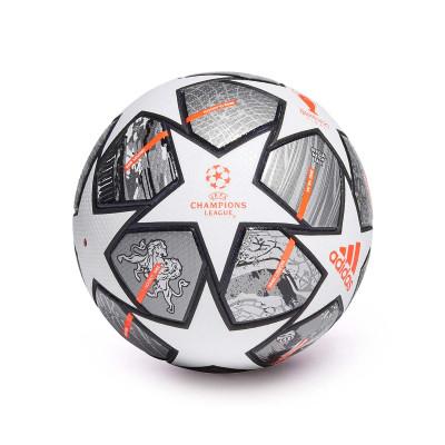 balon-adidas-finale-21-estambul-20-aniversario-ucl-pro-white-iron-metallic-silver-metallic-0.jpg
