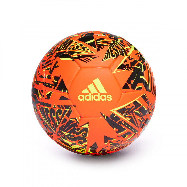 balon-adidas-messi-mini-solar-redblacksolar-yellow-1.jpg