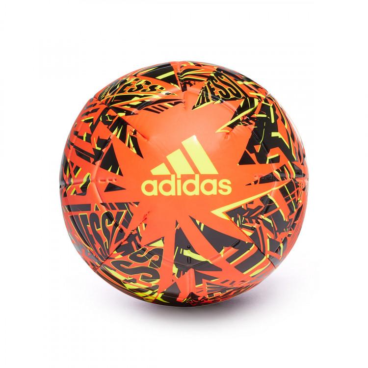 balon-adidas-messi-club-solar-redblacksolar-yellow-1.jpg