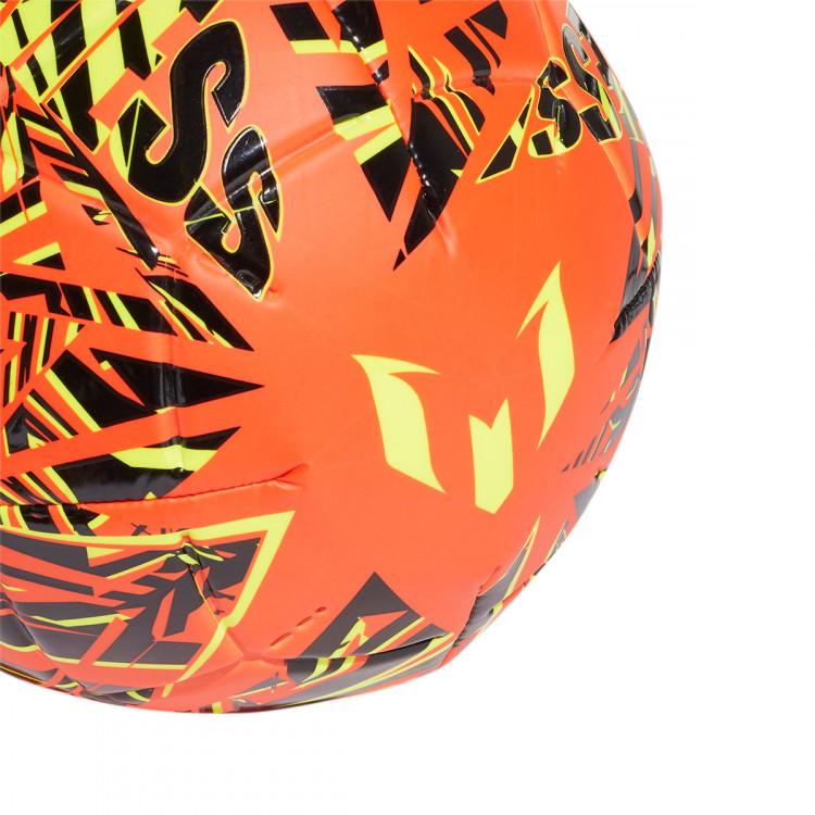 balon-adidas-messi-club-solar-redblacksolar-yellow-2.jpg