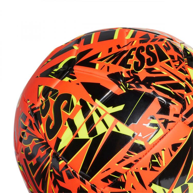 balon-adidas-messi-club-solar-redblacksolar-yellow-3.jpg