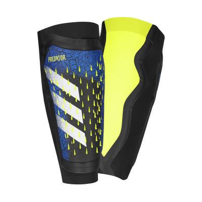 espinillera-adidas-predator-sg-pro-black-white-solar-yellow-0.jpg