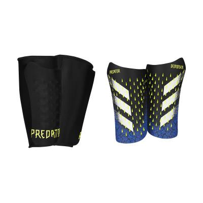 espinillera-adidas-predator-sg-competition-black-white-solar-yellow-0.jpg