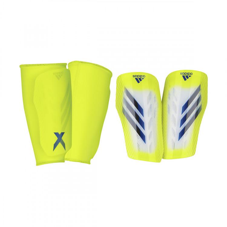 espinillera-adidas-x-sg-league-solar-yellow-black-team-royal-blue-0.jpg