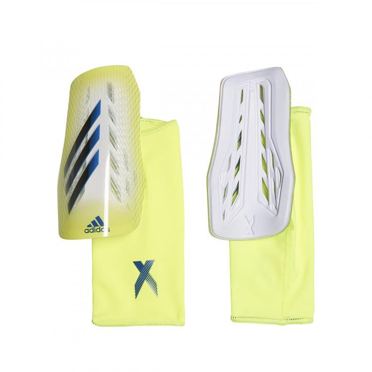 espinillera-adidas-x-sg-league-solar-yellow-black-team-royal-blue-1.jpg