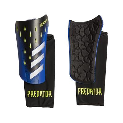 espinillera-adidas-predator-sg-league-black-white-solar-yellow-0.jpg