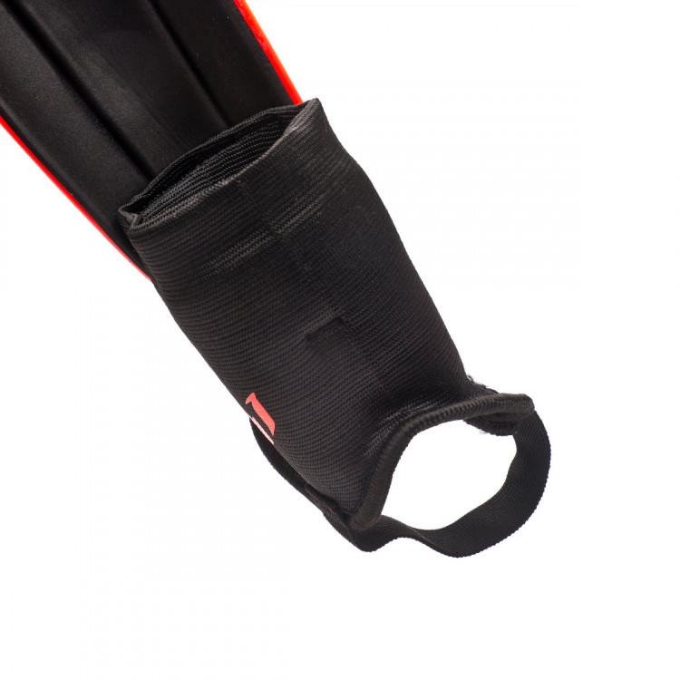 espinillera-adidas-messi-match-nino-negro-2.jpg
