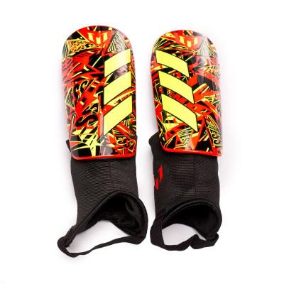espinillera-adidas-messi-match-nino-negro-0.jpg