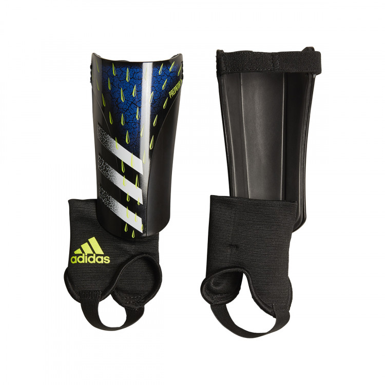 espinillera-adidas-predator-sg-match-nino-black-white-solar-yellow-1.jpg