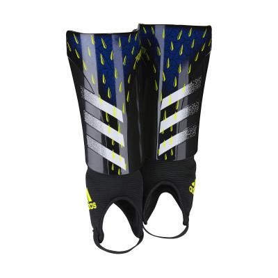 espinillera-adidas-predator-sg-match-nino-black-white-solar-yellow-0.jpg