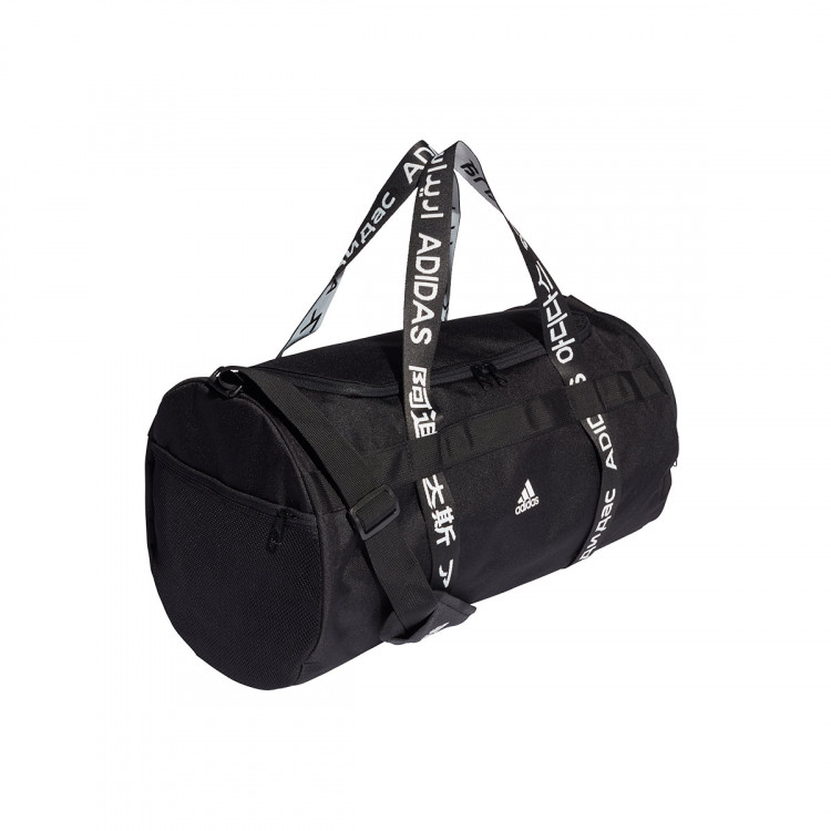 bolsa-adidas-4athlts-duffle-black-black-white-0.jpg