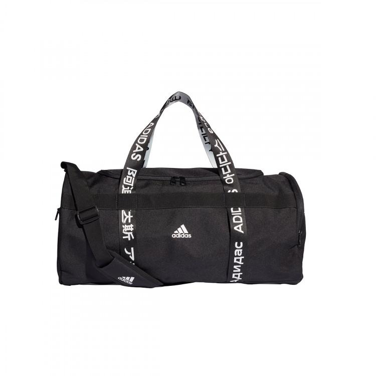 bolsa-adidas-4athlts-duffle-black-black-white-1.jpg