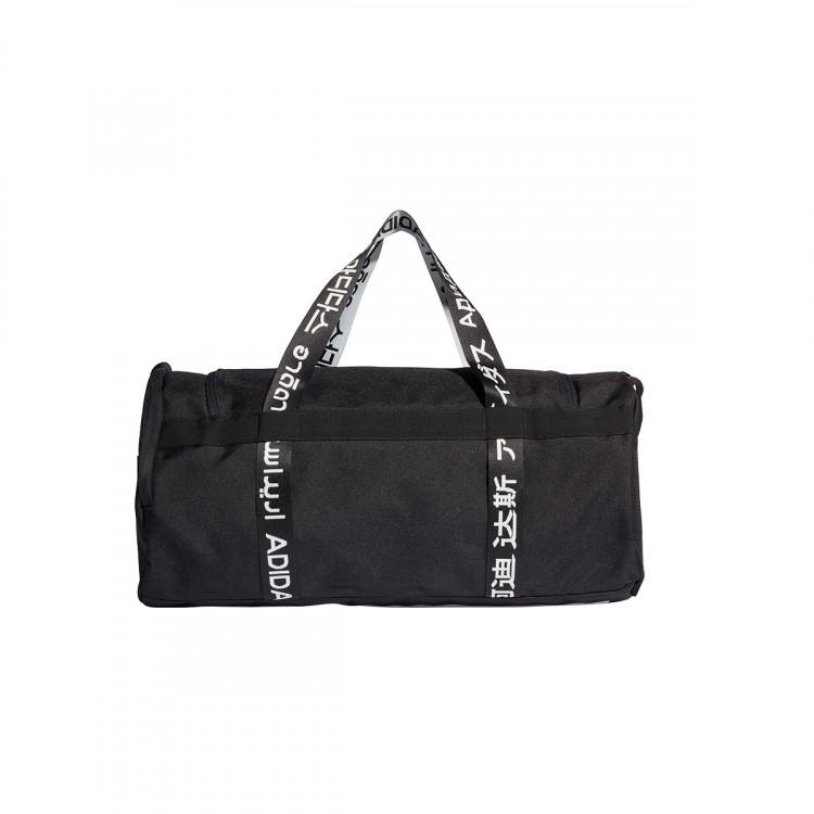 bolsa-adidas-4athlts-duffle-black-black-white-2.jpg