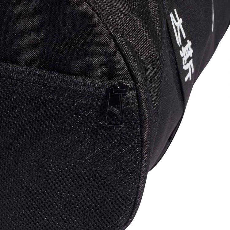 bolsa-adidas-4athlts-duffle-black-black-white-3.jpg
