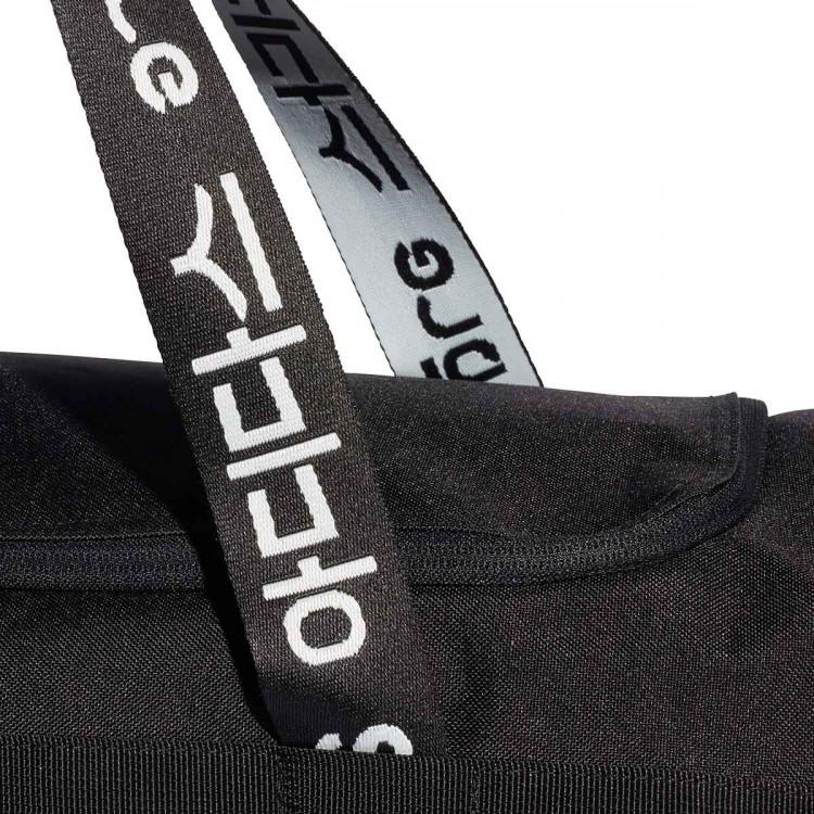 bolsa-adidas-4athlts-duffle-black-black-white-4.jpg