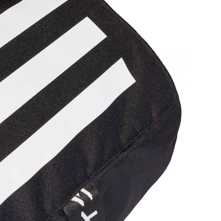 bolsa-adidas-4athlts-duffle-black-black-white-5.jpg