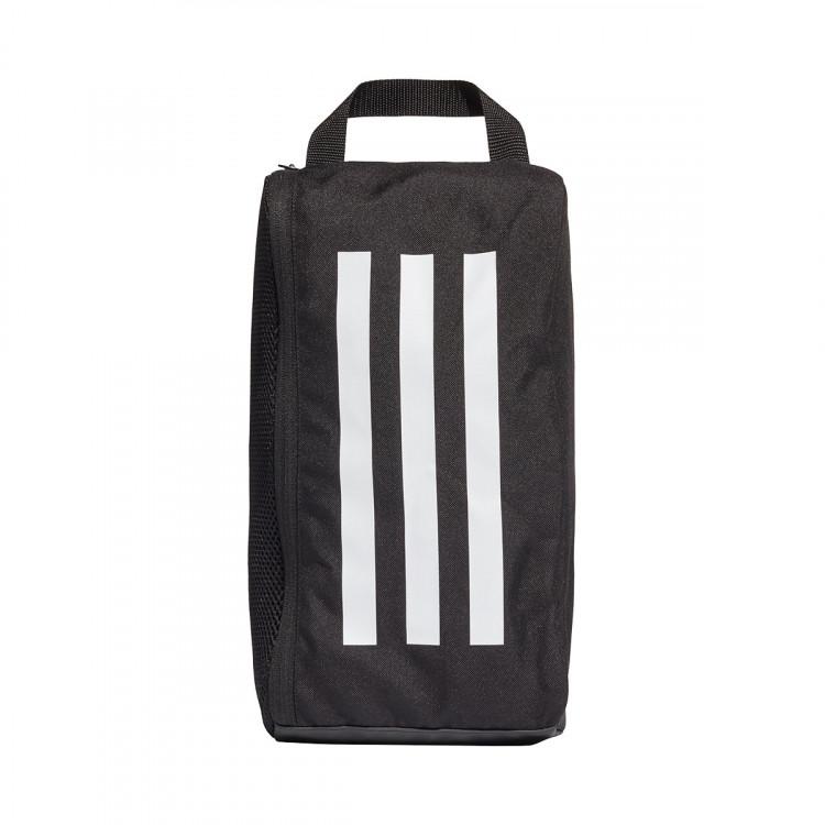 zapatillero-adidas-4athlts-blackblackwhite-1.jpg