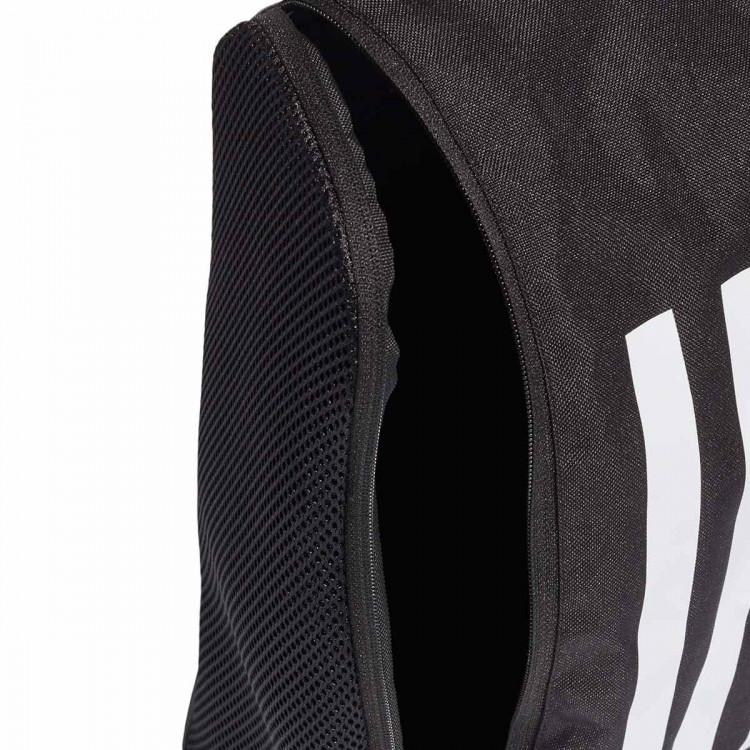 zapatillero-adidas-4athlts-blackblackwhite-3.jpg
