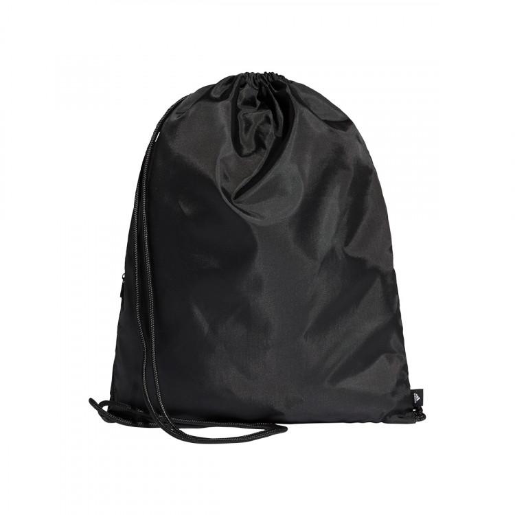 bolsa-adidas-gymsack-blackblackwhite-1.jpg