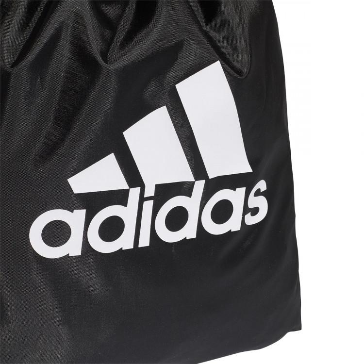 bolsa-adidas-gymsack-blackblackwhite-2.jpg