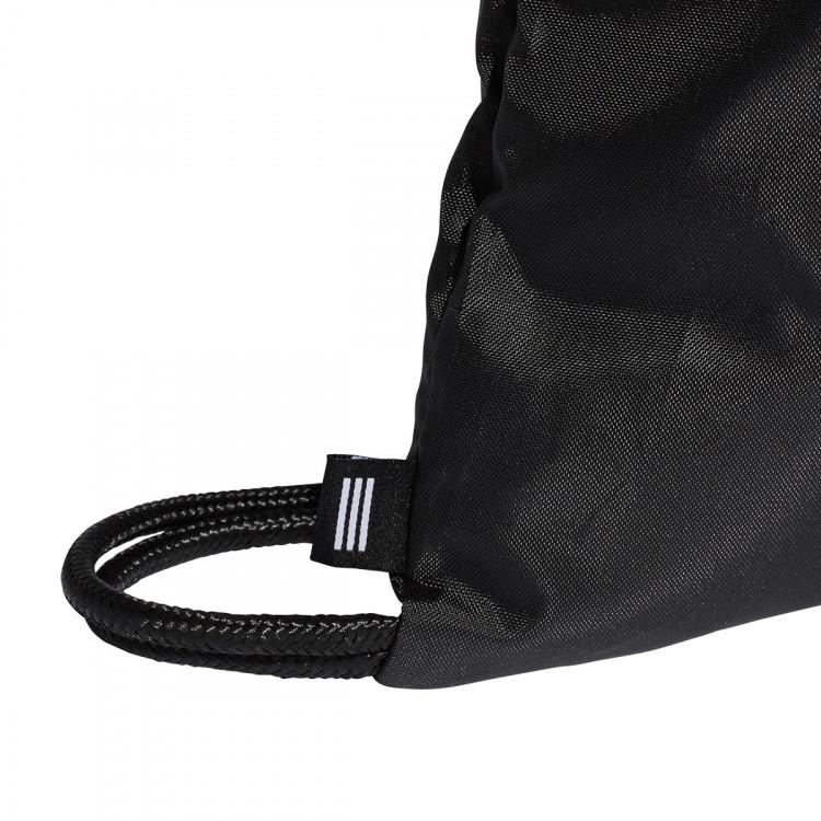 bolsa-adidas-gymsack-blackblackwhite-3.jpg
