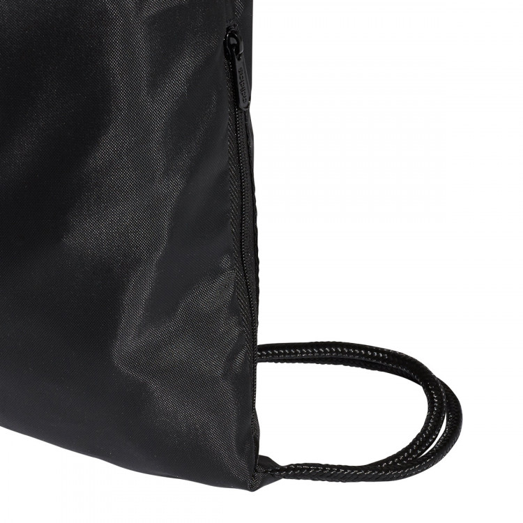 bolsa-adidas-gymsack-blackblackwhite-4.jpg