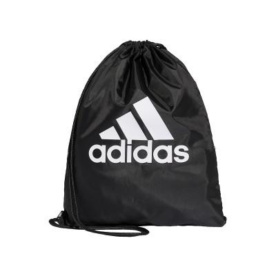 bolsa-adidas-gymsack-blackblackwhite-0.jpg