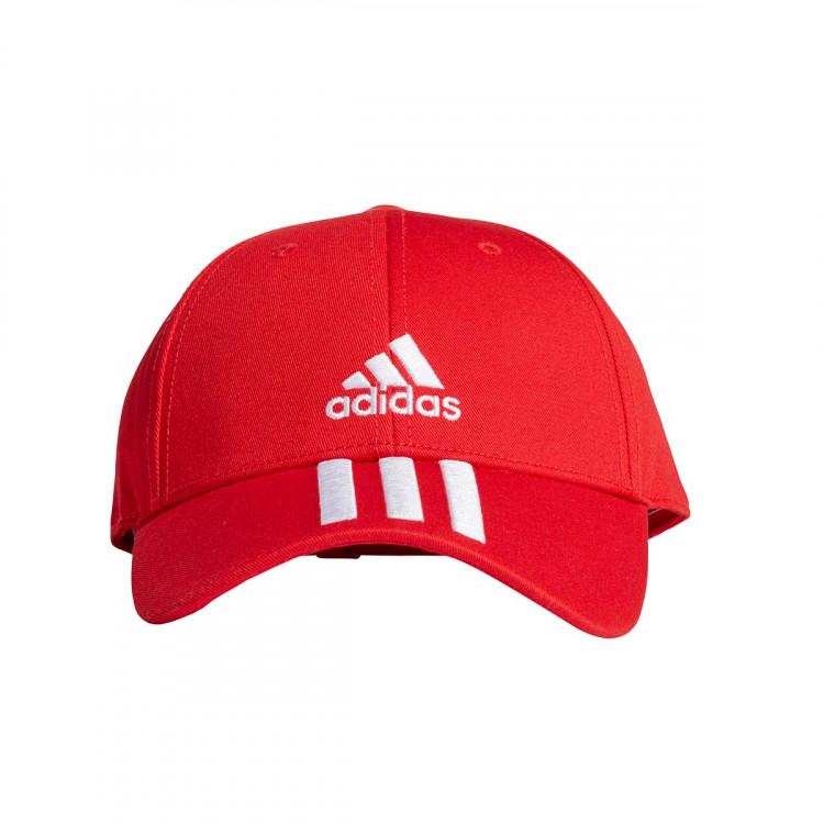 gorra-adidas-baseball-3s-ct-vivid-redwhitewhite-1.jpg