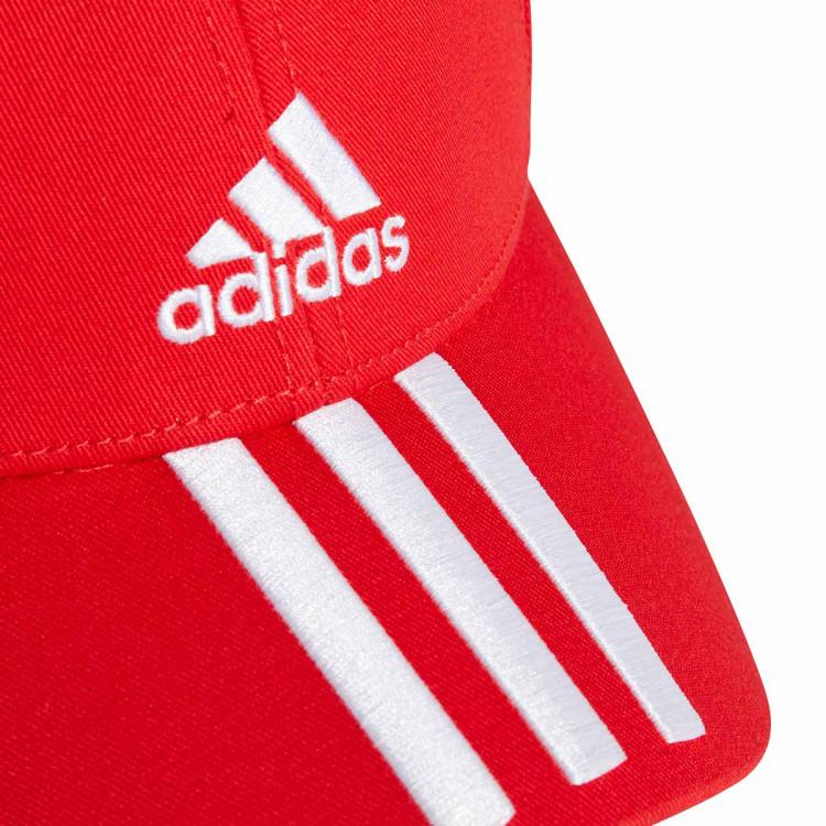 gorra-adidas-baseball-3s-ct-vivid-redwhitewhite-3.jpg