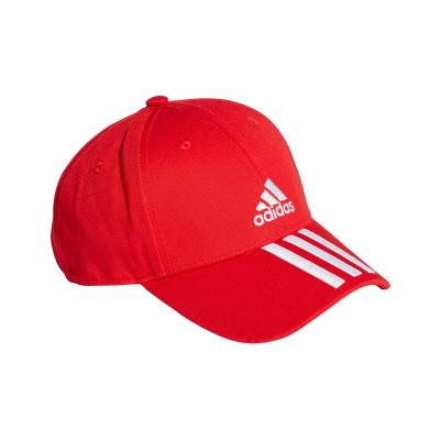 gorra-adidas-baseball-3s-ct-vivid-redwhitewhite-0.jpg
