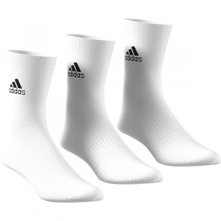 calcetines-adidas-light-crew-3-pares-white-white-white-0.jpg