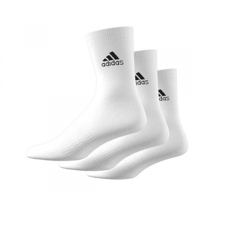 calcetines-adidas-light-crew-3-pares-white-white-white-1.jpg