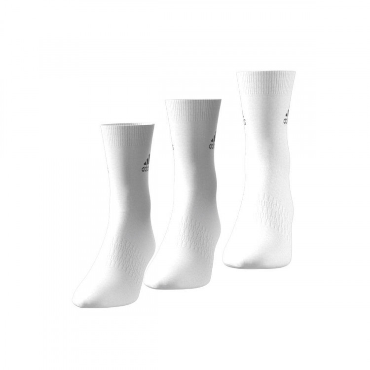 calcetines-adidas-light-crew-3-pares-white-white-white-2.jpg