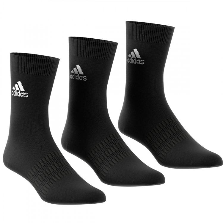 calcetines-adidas-light-crew-3-pares-black-black-black-0.jpg