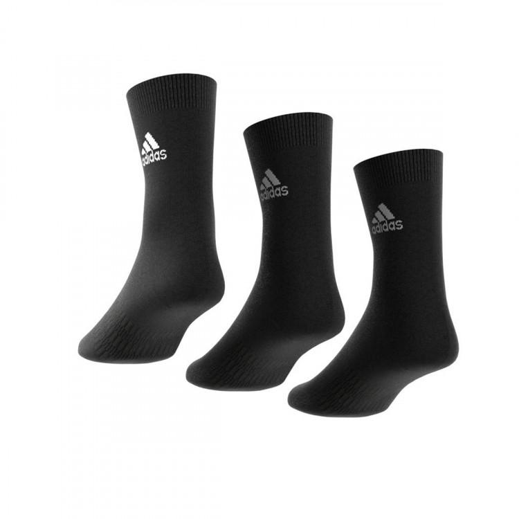 calcetines-adidas-light-crew-3-pares-black-black-black-1.jpg