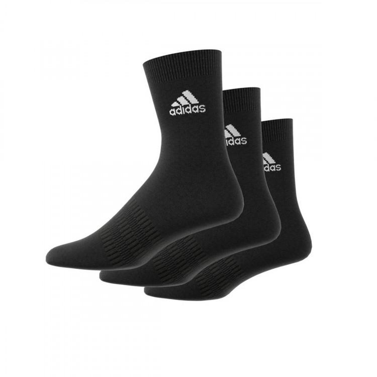 calcetines-adidas-light-crew-3-pares-black-black-black-2.jpg