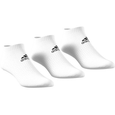 calcetines-adidas-cushion-low-3-pares-white-0.jpg