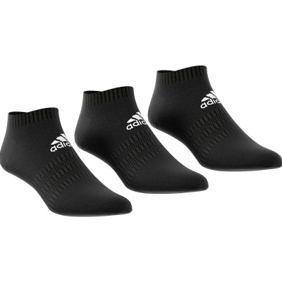 calcetines-adidas-cushion-low-3-pares-black-0.jpg