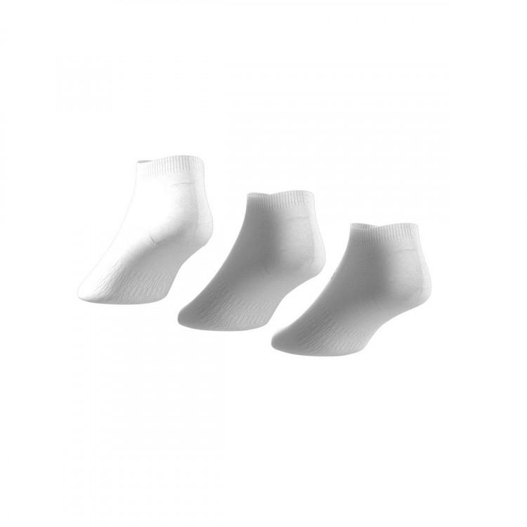 calcetines-adidas-light-low-3-pares-white-white-white-1.jpg