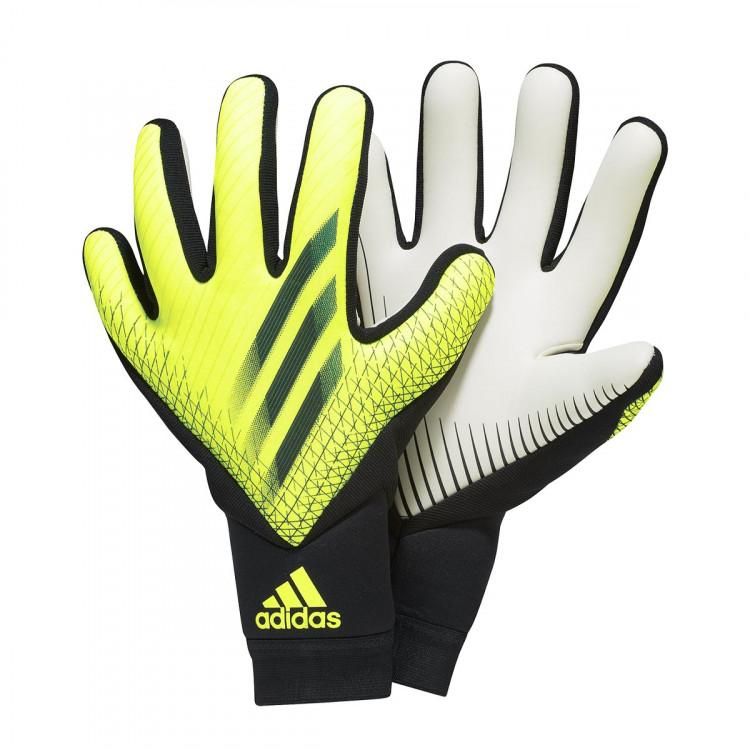 guante-adidas-x-gl-league-nino-solar-yellow-team-royal-blue-0.jpg