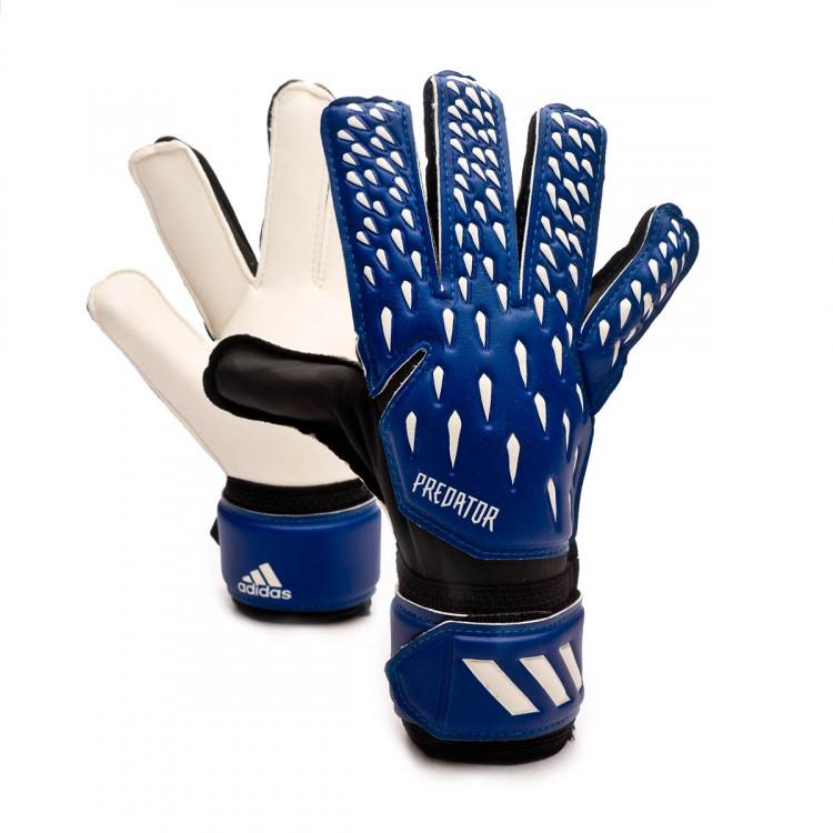 guante-adidas-predator-training-nino-azul-electrico-0.jpg