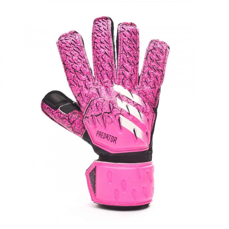guante-adidas-pred-gl-mtc-rosa-1.jpg