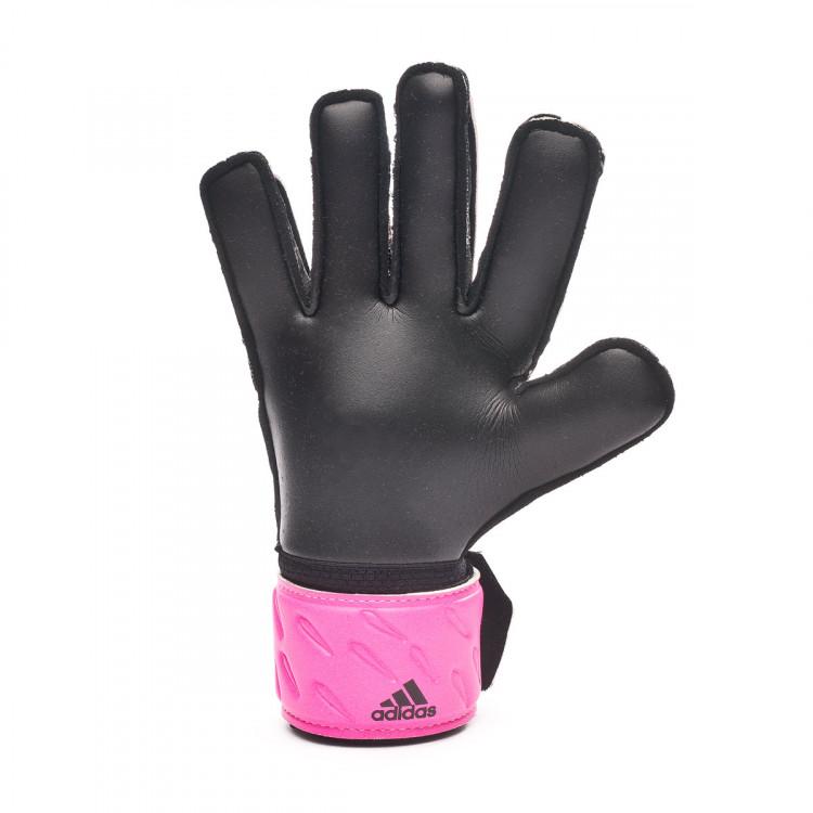 guante-adidas-pred-gl-mtc-rosa-3.jpg