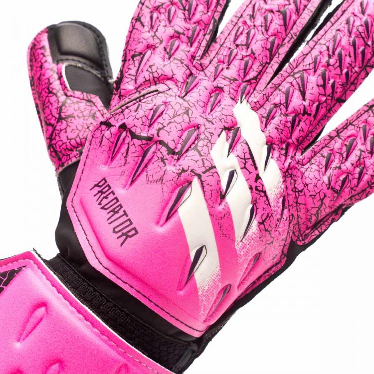 guante-adidas-pred-gl-mtc-rosa-4.jpg