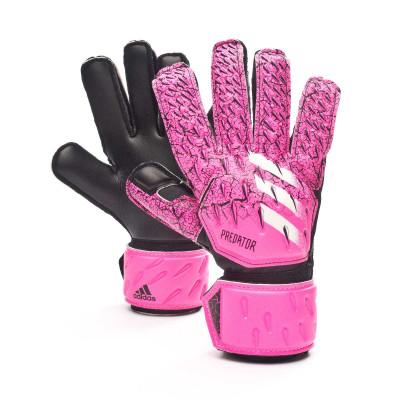 guante-adidas-pred-gl-mtc-rosa-0.jpg