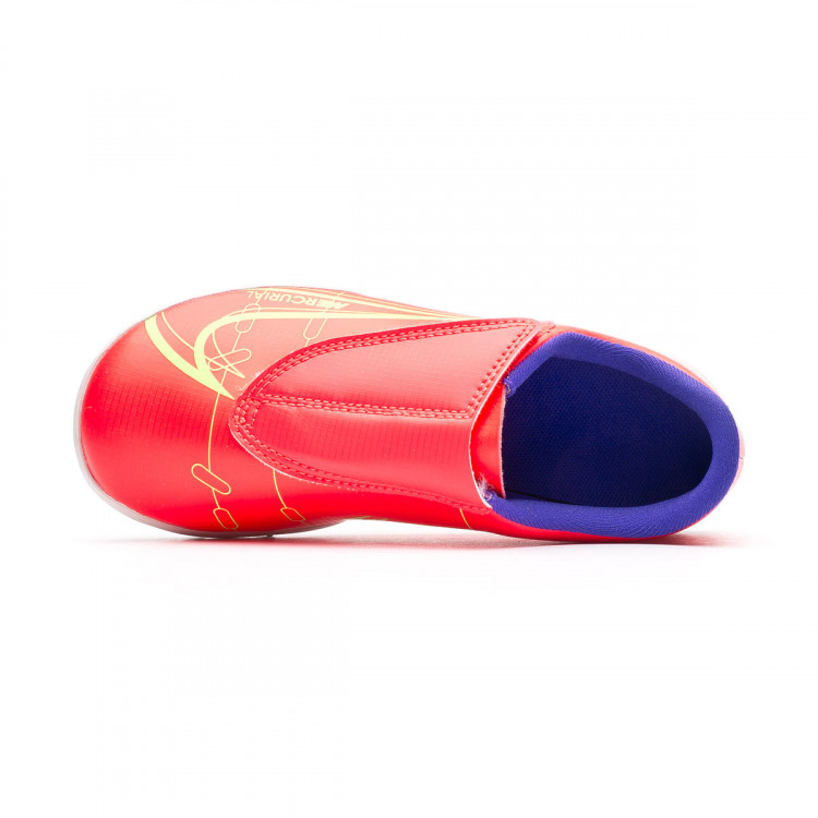 bota-nike-mercurial-vapor-14-club-turf-cinta-adhesiva-nino-granate-4.jpg